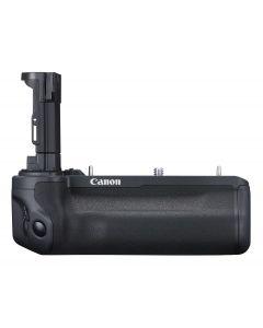 Canon BG-R10 Accugrip (voor EOS R5 / EOS R6)