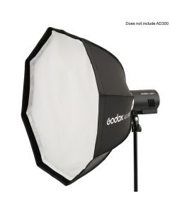 Godox Multifunctional Softbox AD-S60S (voor AD300Pro)