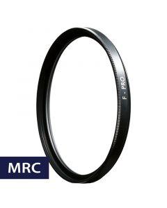 B+W UV-filter MRC 72mm