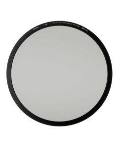 Benro Circulair Polarisatiefilter SHD CPL-HD ULCA WMC/SLIM 150mm