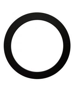 Benro Lens Ring 95mm voor Filterhouder FH150