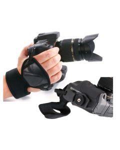 B.I.G. Safe Universele Camera Handriem
