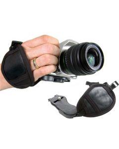 B.I.G. Universele Camera Handriem