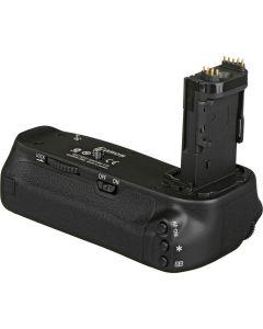 Canon BG-13 Batterijgrip (voor EOS 6D)