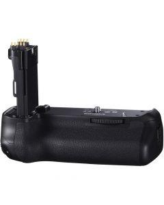 Canon BG-E14 Batterijgrip (voor EOS 70D / 80D)