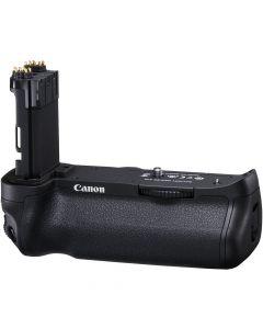Canon BG-E20 Batterijgrip (voor EOS 5D Mark IV)