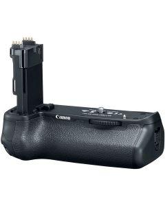 Canon BG-E21 Batterijgrip (voor EOS 6D Mark II)