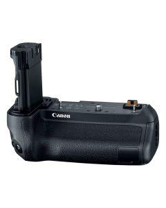 Canon BG-E22 Battery Grip voor Canon EOS R