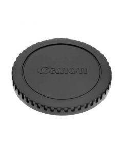 Canon Bodydop (R-F-3)