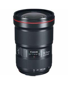 Canon EF 16-35mm /2.8 L USM III