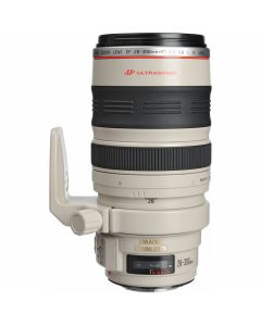Canon EF 28-300mm /3.5-5.6 L IS USM