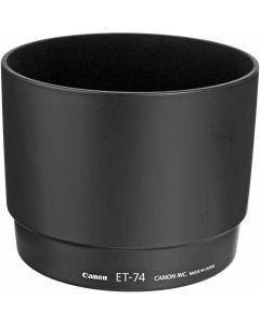 Canon ET-74 Zonnekap (voor EF 70-200mm /4.0L)