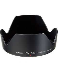 Canon EW-73B Zonnekap (voor o.a. de EF-S 18-135mm IS STM)