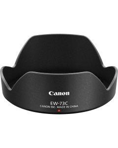 Canon EW-73C Zonnekap (voor EF-S 10-18mm IS STM)