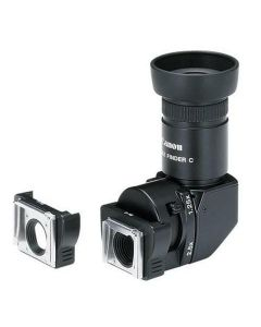 Canon Hoekzoeker C - Angle Finder