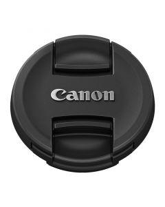 Canon Lensdop E-49