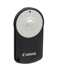 Canon RC-6 Infrarood Afstandsbediening