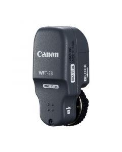 Canon WFT-E8B Draadloze Transmitter