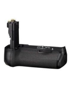 Canon BG-E9 ( grip voor de EOS 60D )