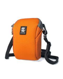 Crumpler Base Layer Camera Pouch S Oranje