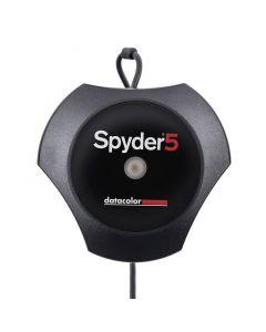 Datacolor Spyder5EliteMonitorkalibratie