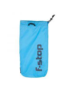 F-Stop Hydration Sleeve Malibu Blue
