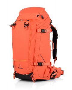 F-Stop Sukha (70L) Nasturtium - Orange