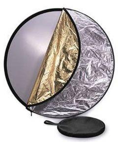 Falcon Eyes CRK-42 SLG Reflectiescherm (5 in 1) - 107 cm