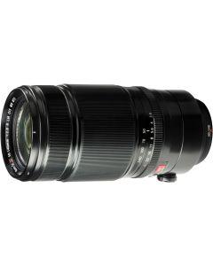 FUJIFILM XF 50-140mm /2.8 R LM OIS WR + € 400,00 cashback