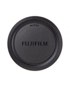 FUJIFILM BCP-001 - Bodydop voor Fuji X-camera's