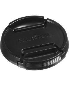 Fuji Lensdop FLCP-77 - 77mm