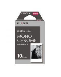 FUJIFILM Instax Mini Monochrome - 10 foto's