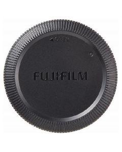Fuji RLCP-001 - Achterlensdop voor Fuji X objectieven