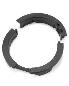 Godox AD-AB Pro Adapter Ring voor AD300Pro