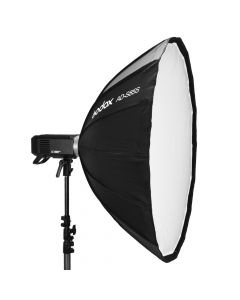 Godox AD-S85S Multifunctional Softbox 85CM voor AD300Pro/AD400Pro