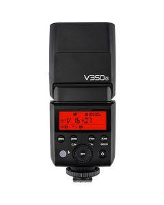 Godox Ving V350O TTL Speedlight voor Olympus / Panasonic
