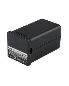 Godox WB30P Accu voor AD300Pro
