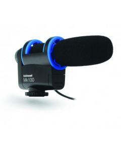 Hahnel MK100 microfoon