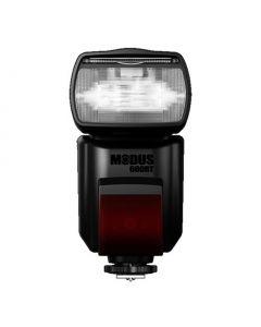 Hahnel Modus 600RT Wireless Kit - Canon
