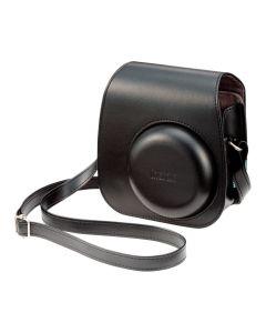 FUJIFILM Instax Mini 11 Case Charcoal Grey