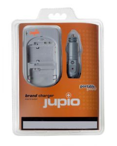 Jupio Brand Charger Samsung