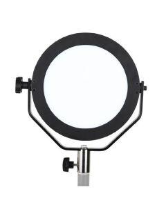 Linkstar RL-18V LED Lamp Dimbaar