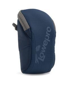 Lowepro Dashpoint 10 Blauw Compactcameratas
