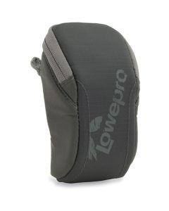 Lowepro Dashpoint 10 Grijs Compactcameratas