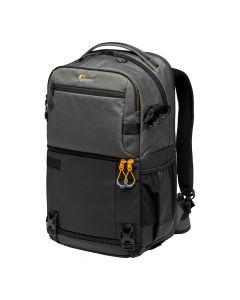 Lowepro Fastpack Pro BP 250 AW II grijs fotorugzak
