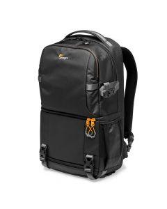 Lowepro Fastpack Pro BP 250 AW II zwart fotorugzak