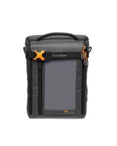 Lowepro Gearup Creator Box XL II insert