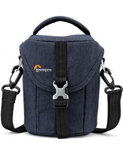 Lowepro Scout SH 100 Blauw