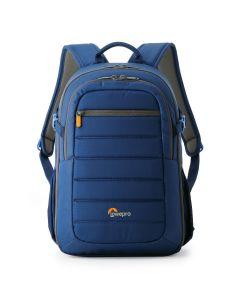 Lowepro Tahoe BP 150 Blauw
