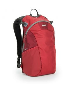 MindShift SidePath Red